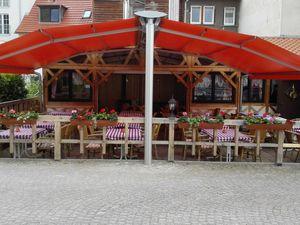 Ferienwohnung für 6 Personen (80 m²) ab 160 € in Arnstadt