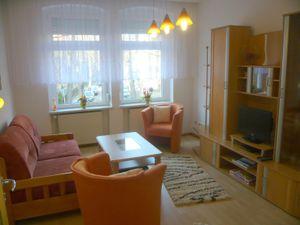 Ferienwohnung für 2 Personen (50 m²) ab 45 € in Arnstadt