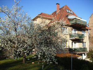 Ferienwohnung für 6 Personen (107 m²) ab 66 € in Arnstadt