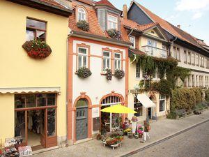 Ferienwohnung für 4 Personen (55 m²) ab 79 € in Arnstadt