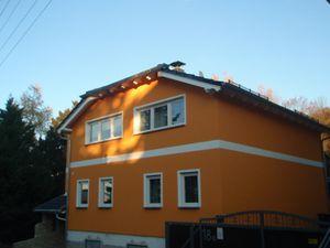 Ferienwohnung für 5 Personen (78 m²) ab 55 € in Arnstadt
