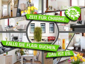Ferienwohnung für 3 Personen (55 m²) ab 50 € in Arnstadt