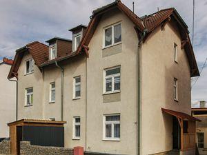 Ferienwohnung für 5 Personen (95 m²) ab 79 € in Arnstadt