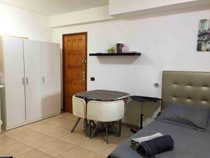 Ferienwohnung für 2 Personen ab 68 € in Arona (Teneriffa)