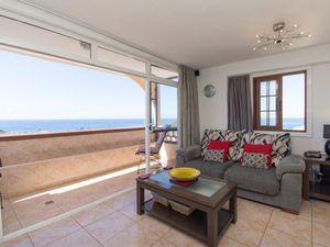 Ferienwohnung für 4 Personen (60 m²) ab 131 € in Arona (Teneriffa)