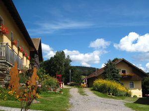 Ferienwohnung für 4 Personen (70 m²) ab 65 € in Arrach-Kummersdorf
