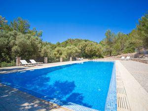 Ferienwohnung für 3 Personen (55 m²) ab 85 € in Artà