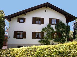 Ferienwohnung für 2 Personen (38 m²) ab 38 € in Aschau im Chiemgau