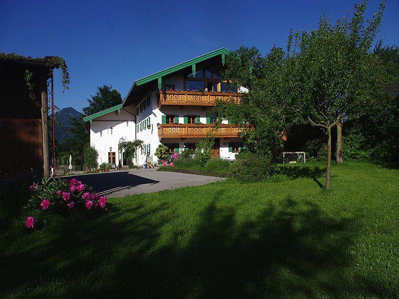 18086926-Ferienwohnung-5-Aschau im Chiemgau-800x600-0