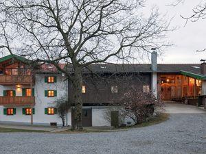 18086926-Ferienwohnung-5-Aschau im Chiemgau-300x225-1
