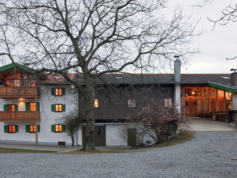 18086926-Ferienwohnung-5-Aschau im Chiemgau-800x600-1