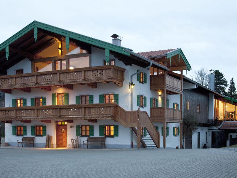 18086926-Ferienwohnung-5-Aschau im Chiemgau-800x600-2