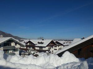Ferienwohnung für 4 Personen (75 m²) ab 81 € in Aschau im Chiemgau