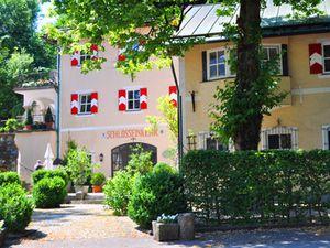 Ferienwohnung für 5 Personen (90 m²) ab 114 € in Aschau im Chiemgau