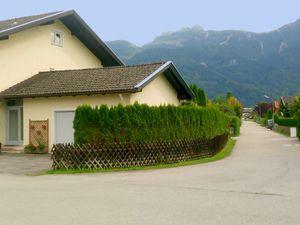 Ferienwohnung für 4 Personen (75 m²) ab 76 € in Aschau im Chiemgau