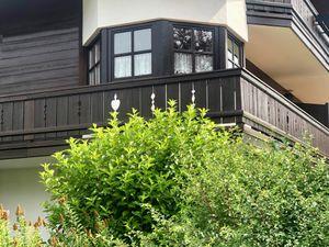 Ferienwohnung für 4 Personen (70 m²) ab 85 € in Aschau im Chiemgau