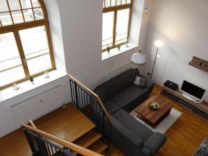 Ferienwohnung für 4 Personen (88 m²) ab 95 € in Aschau im Chiemgau