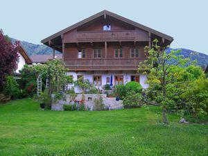 Ferienwohnung für 4 Personen (50 m²) ab 73 € in Aschau im Chiemgau