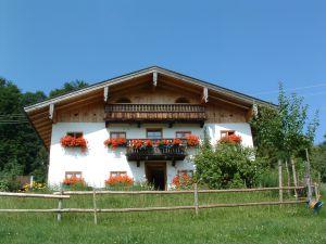 22367093-Ferienwohnung-5-Aschau im Chiemgau-300x225-1