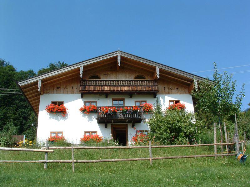 22367093-Ferienwohnung-5-Aschau im Chiemgau-800x600-1