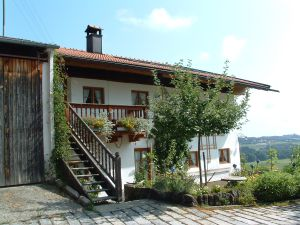 22367093-Ferienwohnung-5-Aschau im Chiemgau-300x225-3