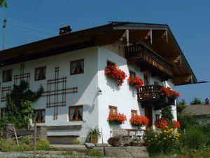 22367093-Ferienwohnung-5-Aschau im Chiemgau-300x225-5