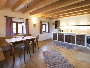 18086925-Ferienwohnung-4-Aschau im Chiemgau-300x225-5