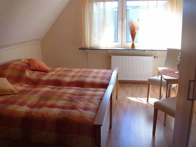 ferienwohnung f r 4 personen 0 m ab 50 id 17932959 ascheberg m nster. Black Bedroom Furniture Sets. Home Design Ideas