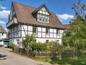 Ferienwohnung für 5 Personen (120 m²) ab 58 € in Attendorn
