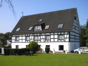 Ferienwohnung für 7 Personen (130 m²) ab 98 € in Attendorn
