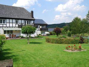 Ferienwohnung für 6 Personen (75 m²) ab 78 € in Attendorn