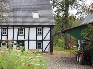 Ferienwohnung für 4 Personen (80 m²) ab 75 € in Attendorn