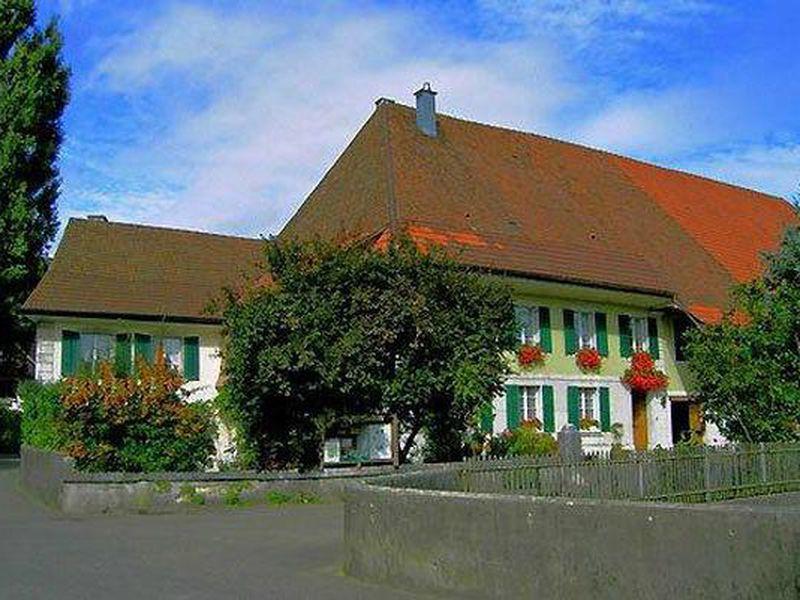 18187235-Ferienwohnung-6-Attiswil-800x600-0