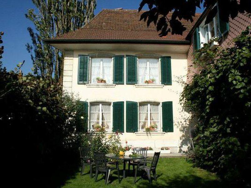 18187235-Ferienwohnung-6-Attiswil-800x600-1
