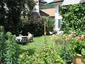 18187235-Ferienwohnung-6-Attiswil-300x225-2