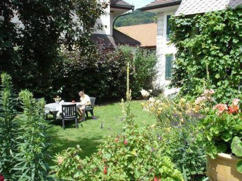18187235-Ferienwohnung-6-Attiswil-800x600-2