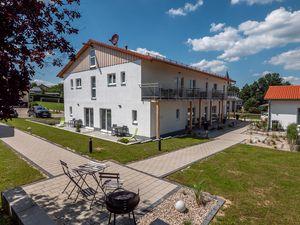 Ferienwohnung für 2 Personen (25 m²) ab 64 € in Au In Der Hallertau
