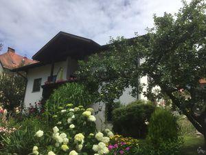 Ferienwohnung für 2 Personen ab 50 € in Auerbach