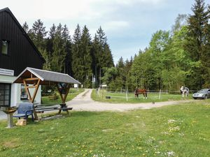 Ferienwohnung für 11 Personen (100 m²) ab 71 € in Auerbach (Vogtland)