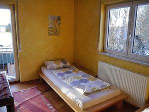 21975851-Ferienwohnung-3-Aulendorf-300x225-4
