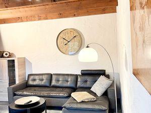 Ferienwohnung für 4 Personen (84 m²) ab 110 € in Aurich