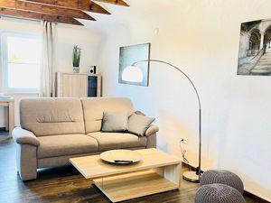 Ferienwohnung für 2 Personen (62 m²) ab 100 € in Aurich