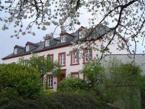 Ferienwohnung für 6 Personen (75 m²) in Ayl