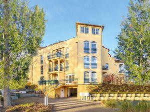 Ferienwohnung für 4 Personen (53 m²) ab 41 € in Baabe
