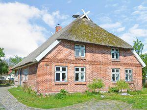 Ferienwohnung für 10 Personen (120 m²) ab 100 € in Baabe