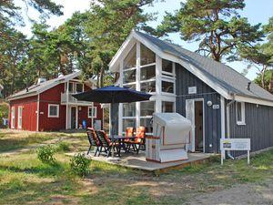 Ferienwohnung für 5 Personen (85 m²) ab 70 € in Baabe