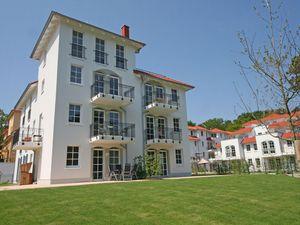 Ferienwohnung für 4 Personen (76 m²) ab 65 € in Baabe