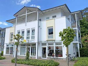 Ferienwohnung für 6 Personen (70 m²) ab 59 € in Baabe