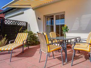 Ferienwohnung für 5 Personen (65 m²) ab 68 € in Baabe