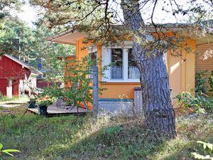 Ferienwohnung für 2 Personen (27 m²) ab 69 € in Baabe